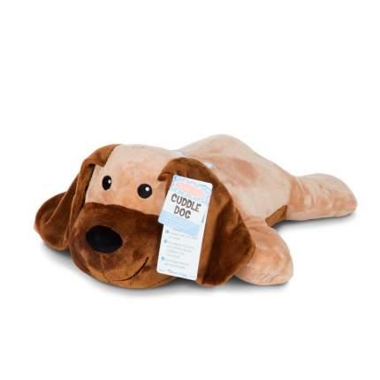 Мягкая игрушка Обнимашки Собачка