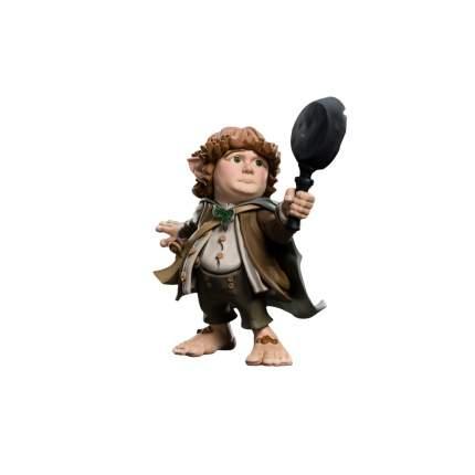 Фигурка Weta Workshop The Lord of the Rings: Samwise