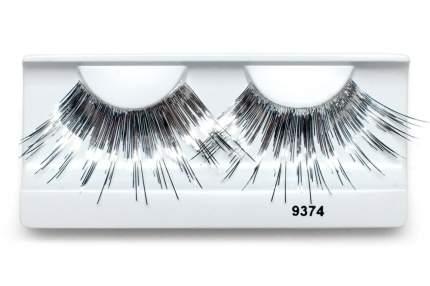 "Ресницы ""Showgirl""/Eyelashes Showgirl (Цв: Silver)/Kryolan/9374-Silver"
