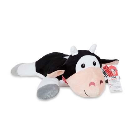 Мягкая игрушка Обнимашки Корова