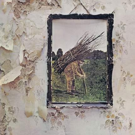 Led Zeppelin  Led Zeppelin  IV (Deluxe) (2CD)