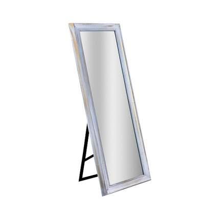 Зеркало напольно-настенное (40x5x110 см) Galaxy AYN-001-BA