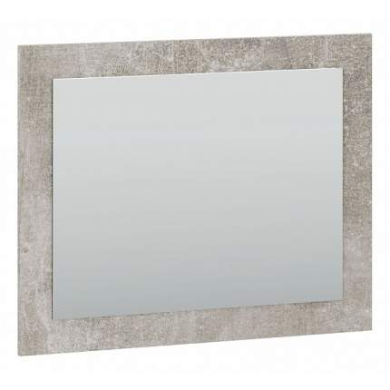 Зеркало настенное Монтана