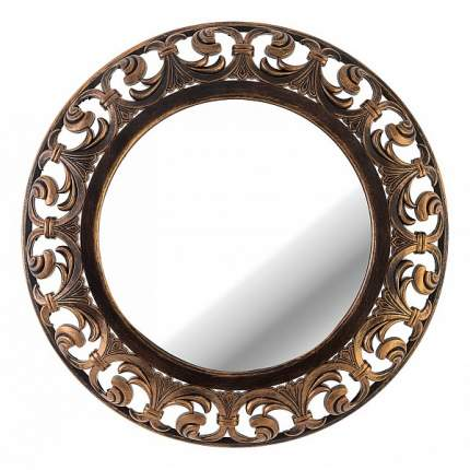 Зеркало настенное (52 см) Royal House 220-414