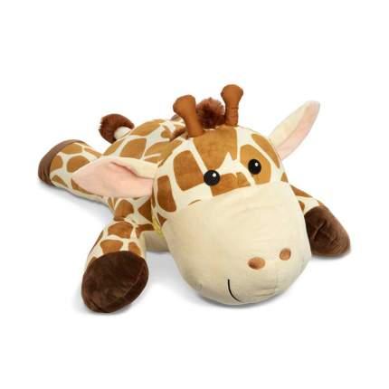 Мягкая игрушка Обнимашки Жираф