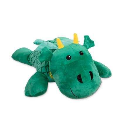 Мягкая игрушка Обнимашки Дракон