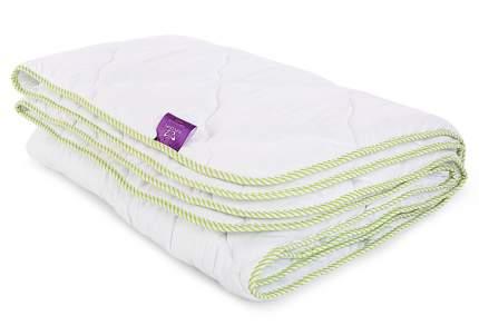 Одеяло Kupu-Kupu Бамбук 140x205см, КБМ-15-2