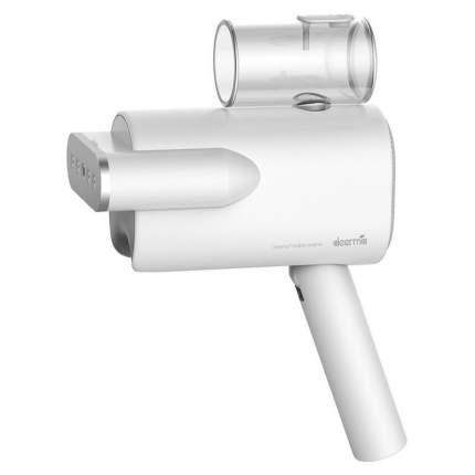 Ручной отпариватель Xiaomi Deerma Garment Steamer (HS007)