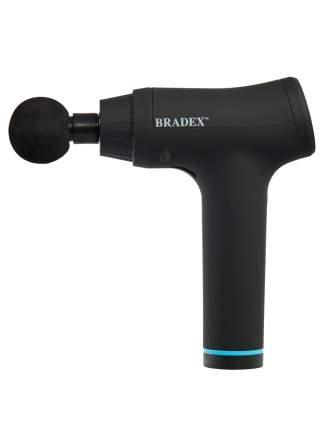 Массажер для тела Bradex KZ 0561