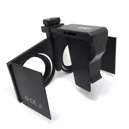 Очки виртуальной реальности VR 3D EBoard3D4