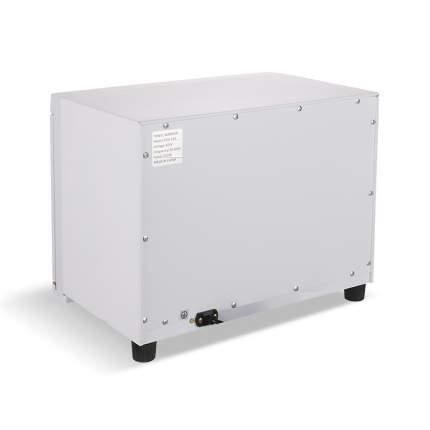 Нагреватель для полотенец (ошиборница) Okira RTD 25 A -B