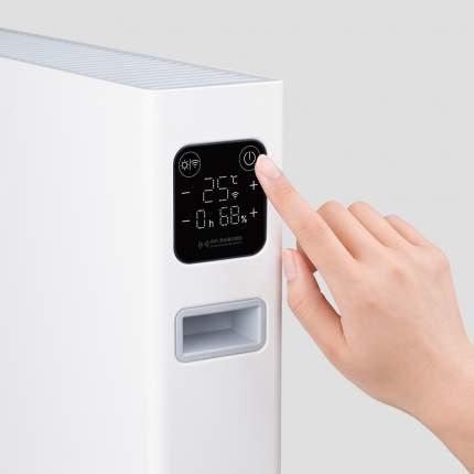 Конвектор Xiaomi Smartmi Convector Heater 1S Smart DNQZNB05ZM