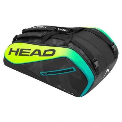 Сумка HEAD Extreme Monstercombi 12R