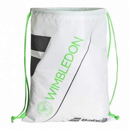Спортивная сумка (мешок) Babolat Wimbledon 2018
