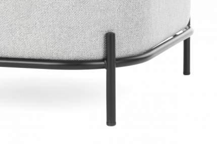 Кресло Cosmo Pawai SOFA-06-01