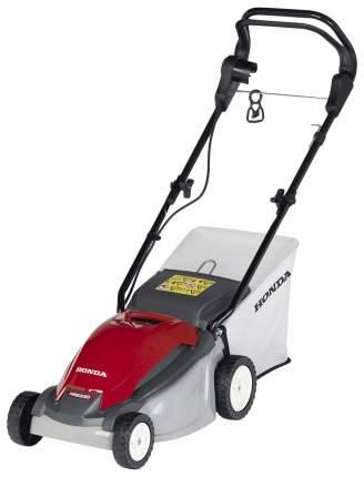 Газонокосилка электрическая Honda HRE 330 PLE