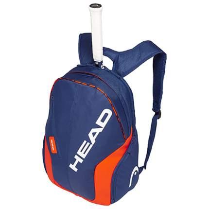 Рюкзак HEAD Radical 2020