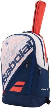 Рюкзак Babolat Team French Open 2018