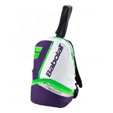Портфель Babolat Wimbledon