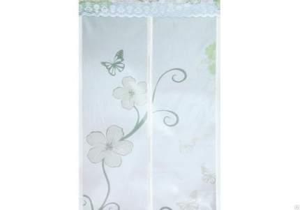 Москитная сетка Rosenberg RTE-400003-White 210 х 100 см
