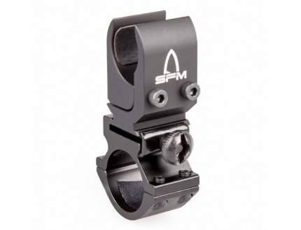 Комплект креплений SFM Стандарт (для ствола диаметром от 19 до 26 мм)
