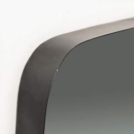 Зеркало Marcus 40x40 металл