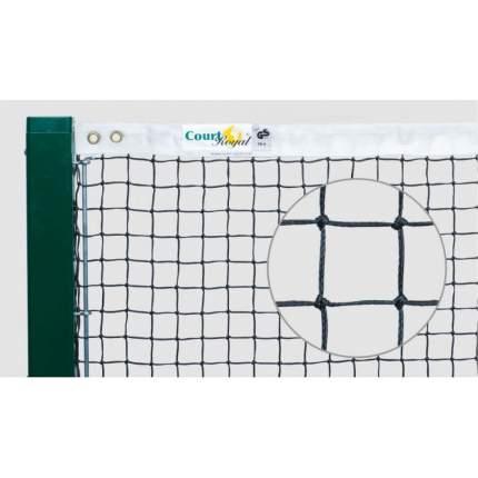 Теннисная сетка Universal TN 8