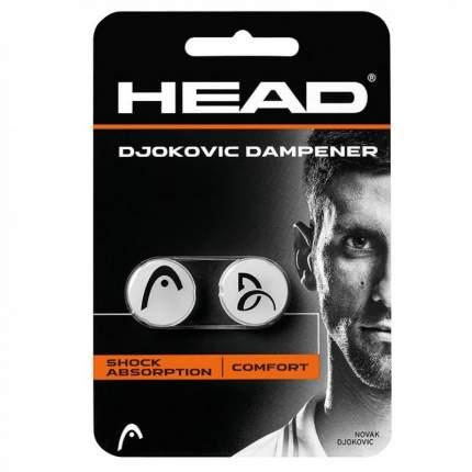 Виброгаситель Head Djokovic