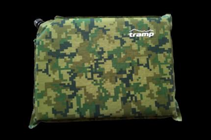 Сидушка Tramp TRI-013 цифра 40 x 30 x 5 см