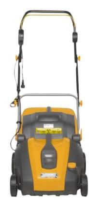 Скарификатор электрический STIGA SV 415 E