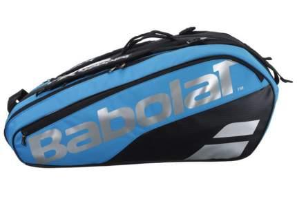 Сумка Babolat Pure Drive VS X9