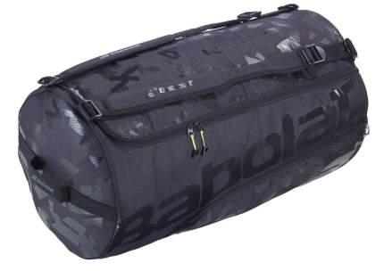 Спортивная сумка Babolat Duffel XL