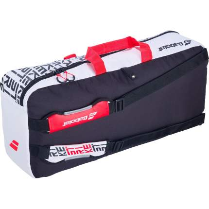 Спортивная сумка Babolat Duffel Pure Strike