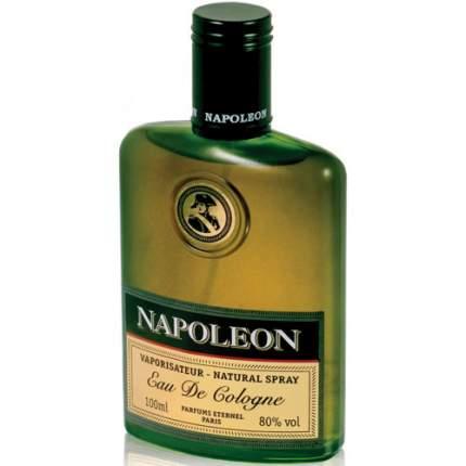 Одеколон Brocard Napoleon 100 мл