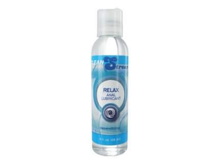 Анальный лубрикант CleanStream Relax Desensitizing Anal Lube 118 мл XR Brands