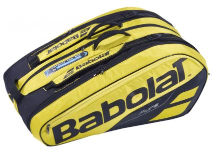 Сумка Babolat Pure Aero X12