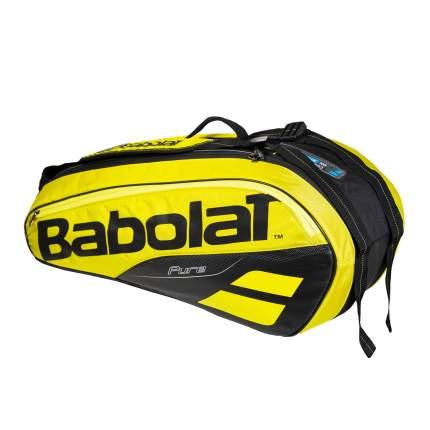 Сумка Babolat Pure Aero X6
