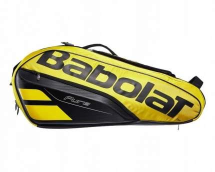 Сумка Babolat Pure Aero X9