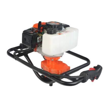 Мотобур бензиновый PATRIOT PT AE51D (без шнека)
