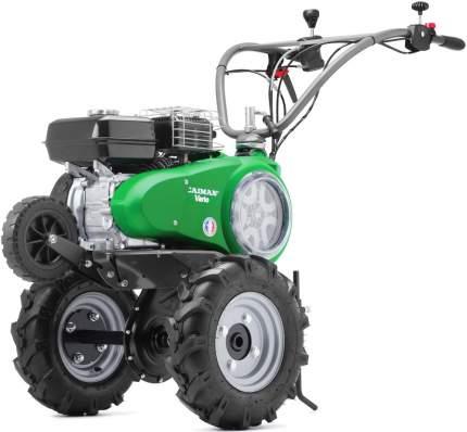 Бензиновый мотоблок Caiman 3000362109 5,5 л.с