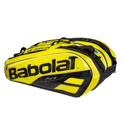 Сумка Babolat Pure X12