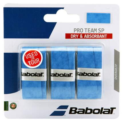 Обмотки Babolat Pro Team SP 3шт