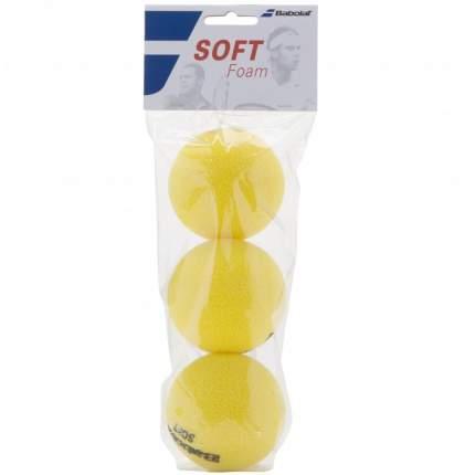 Babolat Soft Foam 3шт