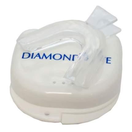 Капы для для реминерализирующих и отбеливающих гелей Diamondbrite
