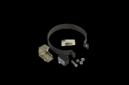 Комплект крепления глушителя УАЗ 315195120000800