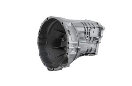 Картер коробки передач передний (для а/м уаз патриот, хантер, кпп dymos) УАЗ 3163001701016