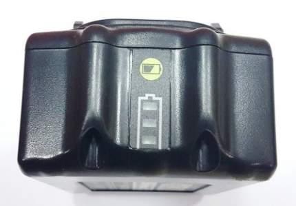 Аккумулятор для Makita BL1840 Li-ION 18В 4.0Ah