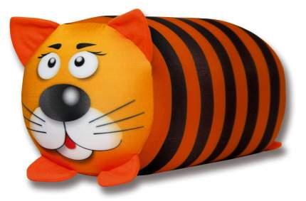 Игрушка-антистресс Штучки, к которым тянутся ручки Кот полосатый Рыжый 1