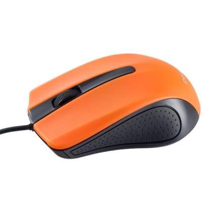 Мышь Perfeo