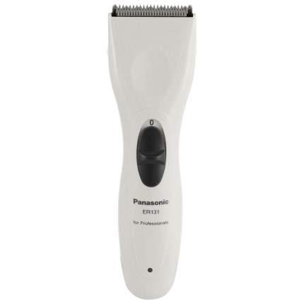 Машинка для стрижки волос Panasonic ER131H 520
